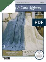 Galway&Cork Patterns
