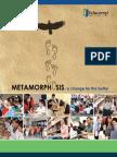 AnnualReport2010-11