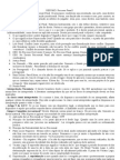 Processo_Penal_-_Prova[1]