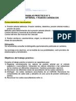 TP Fisiologia N°5-Presión arterial