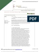 73 sects_Shaykh Ahmed Sirhindi.QS - Marifah Forums