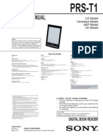 PRS-T1.pdf