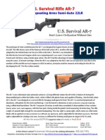 AR-7_Henry_Repeating_Arms_Semi_Auto_22LR_Brochure.pdf