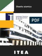 Manual de Diseño Sísmico