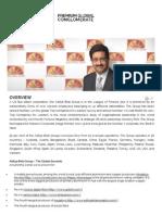 About Aditya Birla Group - About Us - Aditya Birla Group