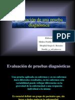 Evaluacin de Una Nueva Prueba Diagnstica 1232838720026171 1