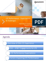 Qualcomm Lte Performance Challenges 09-01-2011 130905182126