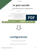 git - la guía sencilla.pdf