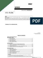 B-SX4 SX5 Parts List.pdf