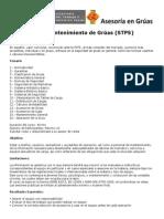 05-Características del curso.pdf