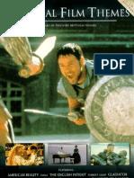 Essential Film Themes VI