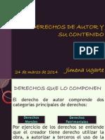 5-Derechos de Autor 3 (1)