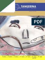 Jornal2P-2012-13