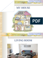 house-PPT