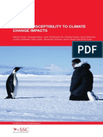 Climatic Change Chapter en Final