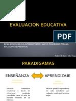 EVALUACION EDUCATIVA.pptx