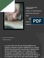 cfakepathpresentacindeloscanalesdedistribucion-091107145711-phpapp01