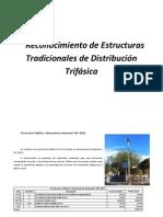 ProyectoRedAFLineas