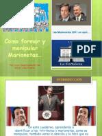 1006048-Como-Formar-y-Manipular-Monigotes.pdf