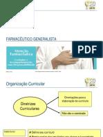 120311Farmaceuticogeneralista