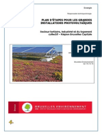 Guide Energie Pv Pro Fr 2012