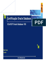 Certificacao_OCA_OCP_10G.pdf