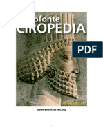 Ciropedia