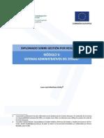 Sistemas-Administrativos Sector Publico PERU