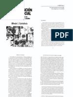 Alfredo Carballeda - La Intervención en Lo Social (1)