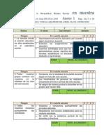 Anexos Guia Cte 2014-2015
