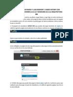 GUÍA PARA JUGAR MARIO Y LUIGI VIAJE AL CENTRO DE BOWSER.pdf