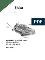 FIS_U3_P2E2_RIRC