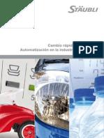 Programa Plastico