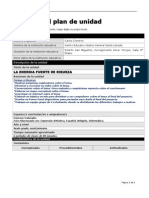 plantilla plan unidad-2