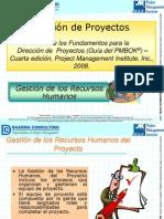 pi00901-120124105949-phpapp02