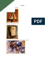 Anexo Arte Conceptual Más Que Definitivo(1)