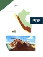 El territorio peruano.docx