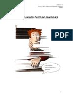 2_eso_analisis_morfologico_de_oraciones.pdf