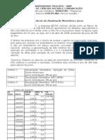 08-05 Exercícios_de_Reforço
