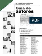 guiaautores.pdf