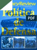 Military_Review_Politicas de Defensa_julio__agosto_1998.pdf