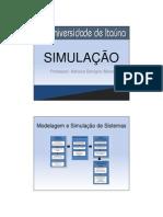 Aula2_Modelagem_Simulacao