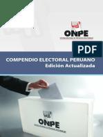 Compendio Electoral