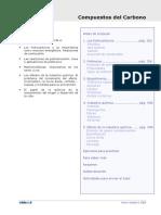 petroleo general.pdf