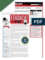 Chrome Server2Print Http Www Thesmokinggun Com Documents Eekdacat and 1405895635