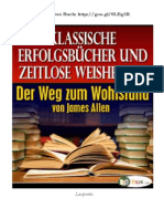 WohlstandLeseprobe.pdf