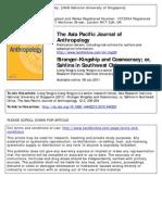 StrangerKingCosmocracy(Published) Libre