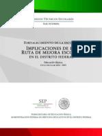 Fortalecimiento_escuela_implementación_010814.doc