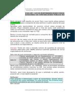 48539969 Ponto Dos Concursos Contabilidade Publica TCU 2010