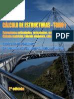 Librocalculoestructuras i